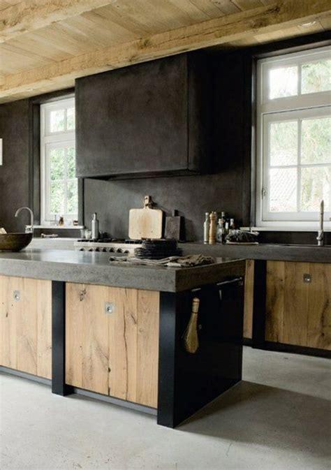 Die Besten 25+ Moderner Kücheninsel Ideen Auf Pinterest