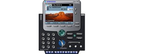 bb t network control help desk phone remote control cisco ip phones remotely from