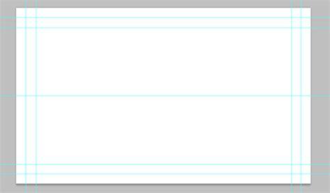 blank business card template psd shatterlioninfo