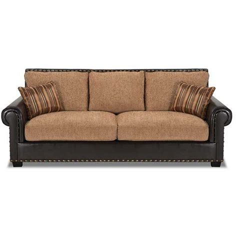 american furniture warehouse sofas and loveseats american furniture warehouse recliner sofas sofa