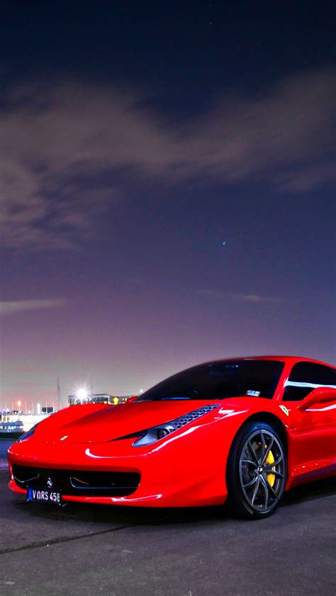 Car Iphone 7 Cool Car Iphone 7 Wallpaper Hd by Iphone 7 Car Wallpaper 26 Images On Genchi Info