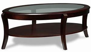 rustic coffee table and chairs add authenticity quotients With places to buy coffee tables