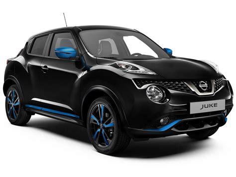 Nissan Juke Facelift Hadir Di Geneva Motor Show 2018