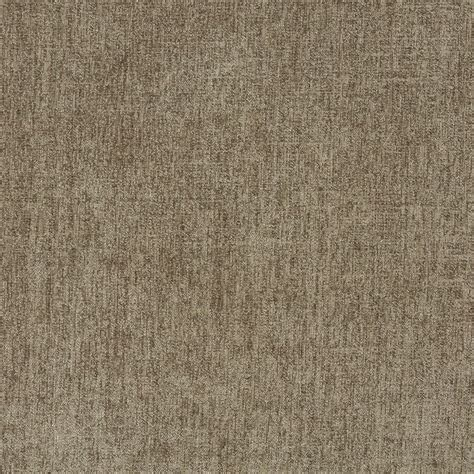 taupe beige weave textured chenille upholstery fabric
