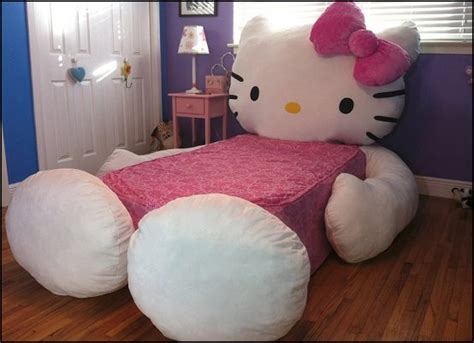 decorating theme bedrooms maries manor  kitty