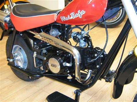 pocket bike shop 17 best images about baja motorsports mini bike on honda tacos and watches