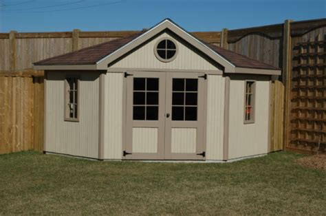 dahkero storage shed plans 8 x 14