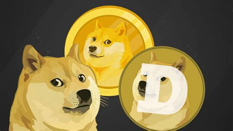 Elon Musk's 'Dogefather' Skit on SNL: Dogecoin Will Hit $1 ...