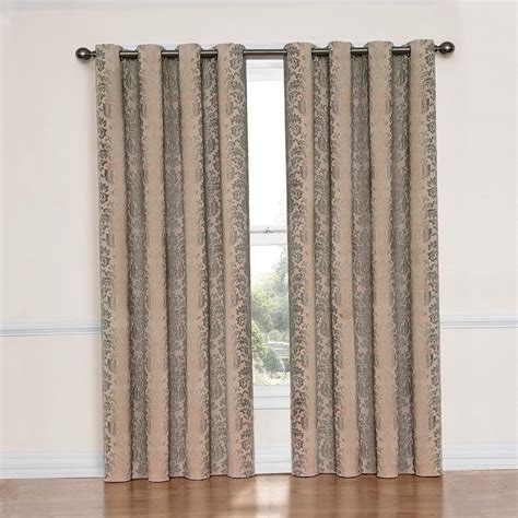 sheer curtain fabric crossword blackout curtain fabric nz home design ideas