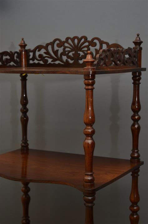 Etagere Vintage by Etagere In Rosewood Antiques Atlas