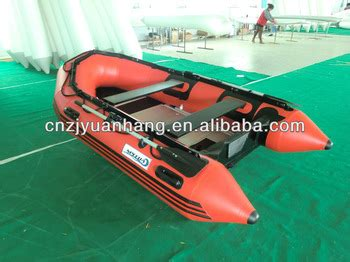 Inflatable Boat With Motor Name by Inflatable Boat With Outboard Motor Buy Inflatable Boat