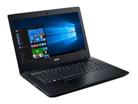 acer travelmate p  p coming  august