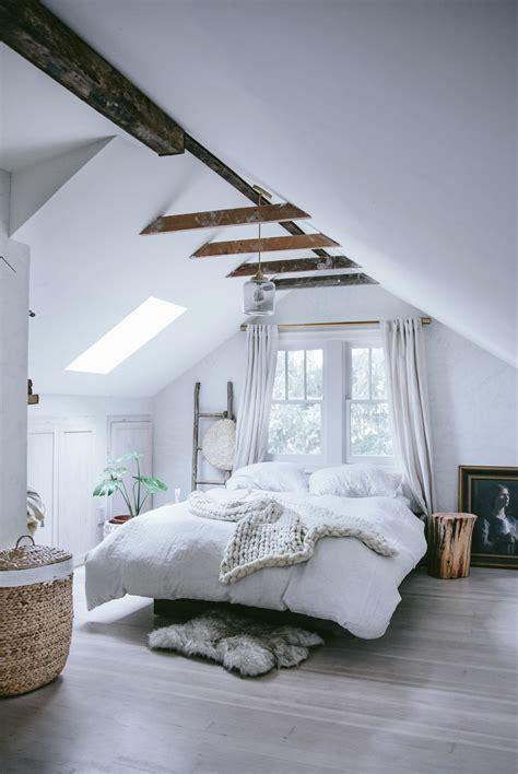 attic bedroom interiors attic loft attic bedrooms