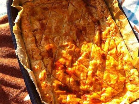 midi en recettes cuisine les meilleures recettes de ratatouille de midi cuisine