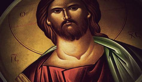 Viens Kungs, viena ticība   Luterānis