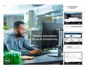 Is Your  Wifi Signal Dropping Randomly   U2b07 Ufe0f Scroll Through