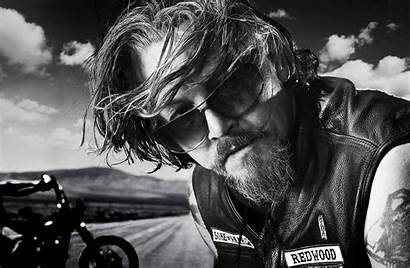 Anarchy Sons Wallpapers Tv Chibs Soa Tommy