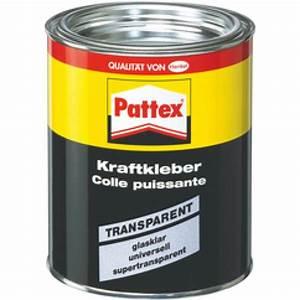Pattex 100 Kleber : pattex kraftkleber transparent ist ein l sungsmittelhaltiger kontakt kleber ~ Orissabook.com Haus und Dekorationen