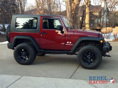 racing jeep wrangler gallery rebel racing wheels