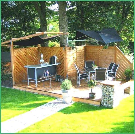 Garten Anlegen Bilder by Hanggarten Gestalten