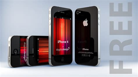 iphone signal strength mobile9 iphone 4 signal strength and screen resolution