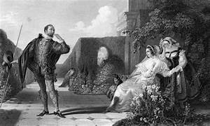 Top 10 Greatest Shakespeare Plays - Listverse