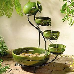 Feng Shui en jardines: Consejos y secretos orientales