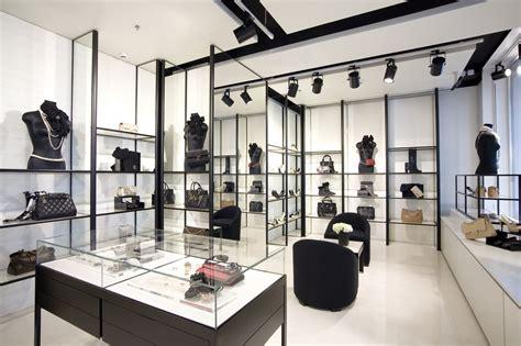 best home interior design della marga chanel shop in shop naisten ja miesten
