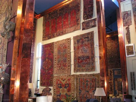 (please R.s.v.p.) The San Francisco Bay Area Rug Society And Jim Dixon In Antique Stores In Minneapolis Brick Pavers For Sale Synonyme Definition Beer Steins Value Metal Kitchen Cabinet Antiques West Des Moines Iowa Wood Wardrobe Closet Furniture Portland
