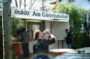 Essen Gehen Freiburg : freiburger studienf hrer essen trinken ~ A.2002-acura-tl-radio.info Haus und Dekorationen