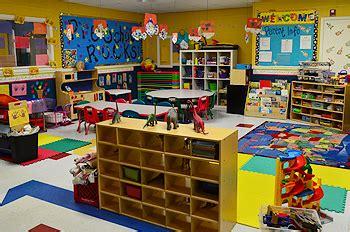 preschool in jacksonville fl rattles to tassels 400 | jacksonville preschool classroom