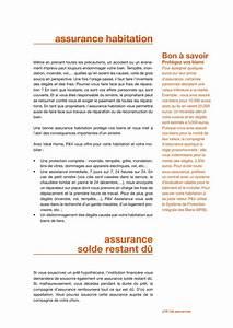 Arreter Assurance Auto : lettre resiliation assurance voiture en panne ~ Gottalentnigeria.com Avis de Voitures