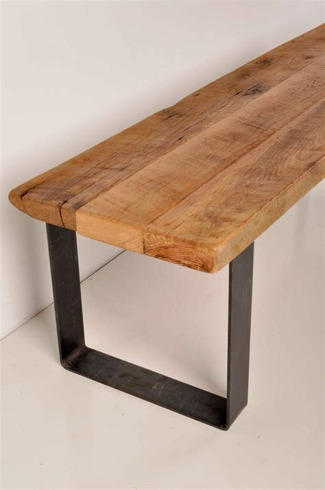 how to make table legs from wood make table legs view in gallery with make table legs