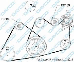 Diagram  Wiring Diagram Navara D40 Full Version Hd
