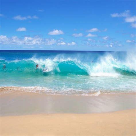 beaches  hawaii public usa today