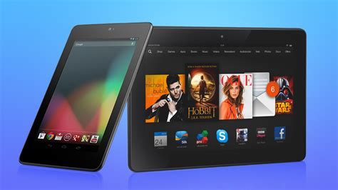 best android tablet for the best android tablets for 300 technology