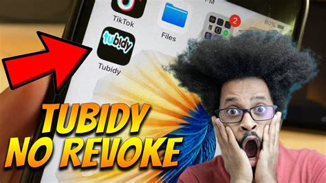 Discover and share the best videos from youtube, vimeo and dailymotion. Tubidy App Download Android & iOS (2020) - YouTube