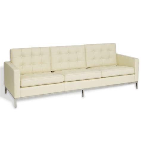 sectional sofa vs regular sofa when should you get a sectional sofa over a regular sofa