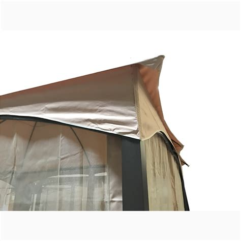 allen roth gazebo privacy curtains curtain menzilperde net