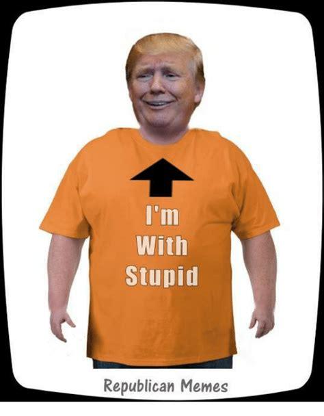 Republican Memes Republican Memes Of 2017 On Sizzle Meme