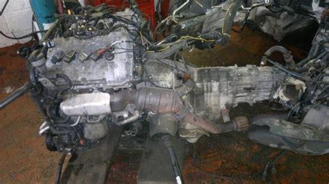 Volkswagen W8 Engine Problems by Vw Passat W8 Engine