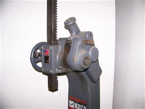 dake compound lever arbor press  ton    base
