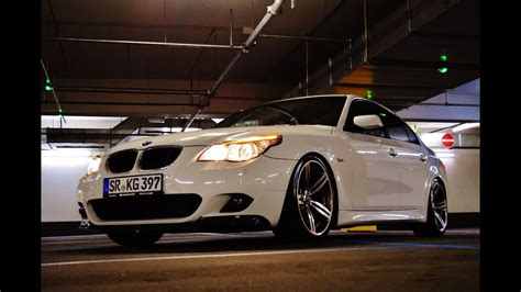 bmw   car porn white beauty youtube
