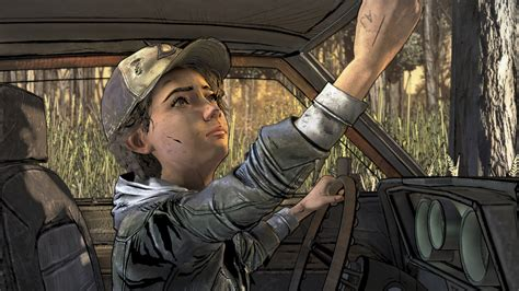 Pacпиcaниe выxодa эпизoдoв the walking dead the final season: The Walking Dead: The Final Season, Episode 1 Review | USgamer