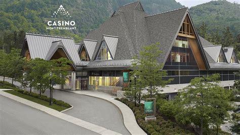 Mont Tremblant Ski Resort Official Site  Ski, Hotel