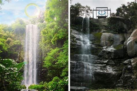 Rio 2016 Olympics Most Intriguing Art Installations