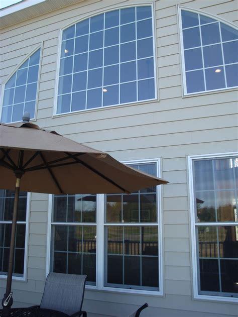 images  andersen window styles  pinterest patio andersen windows  glasses