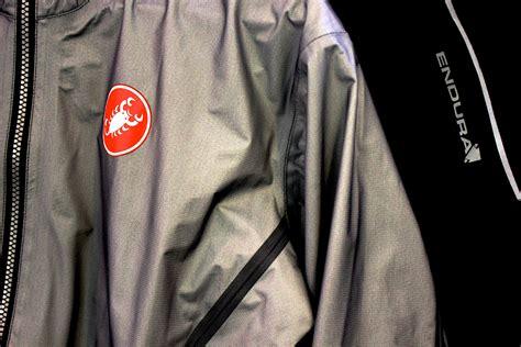road cycling rain jacket buyer 39 s guide rain jackets