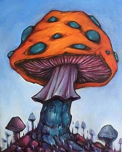 of shrooms a global hunt arriving on saturday