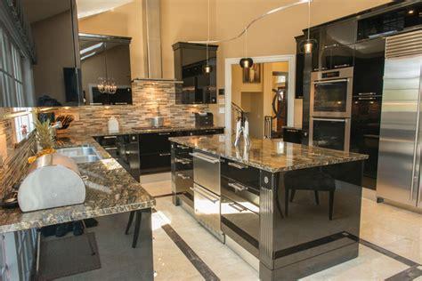 Living Room Furniture For Sale In Ghana